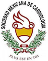 Mexican Society of Cardiology