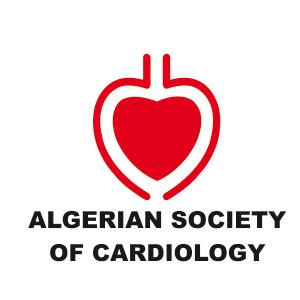 Algerian Society of Cardiology