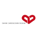Danish Society of Cardiology