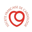 French Society of Cardiology
