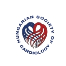 Hungarian Society of Cardiology