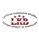 Latvian Society of Cardiology