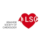 Lebanese Society of Cardiology