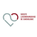 Luxembourg Society of Cardiology