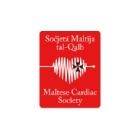 Maltese Cardiac Society