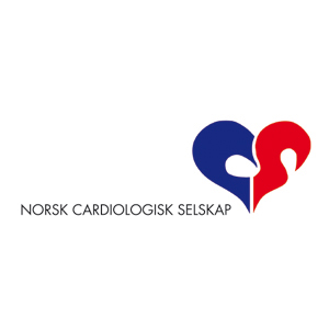 Norwegian Society of Cardiology