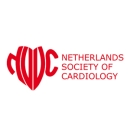 Netherlands Society of Cardiology