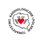 Polish Cardiac Society