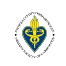 Swedish Society of Cardiology