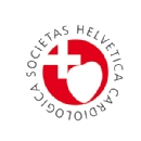 Swiss Society of Cardiology