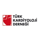 Turkish Society of Cardiology