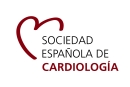 Spanish Society of Cardiology