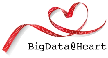 Big-Data-at-heart-logo.jpg