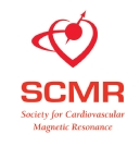 Society for Cardiovasuclar Magnetic Resonance
