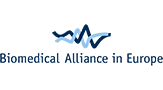 biomed-alliance-logo.png