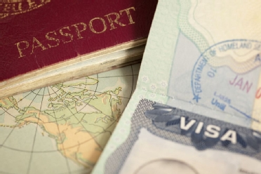 Visa Requirements and Invitation Letter