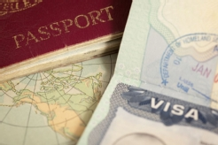 Visa Requirements & Invitation Letter