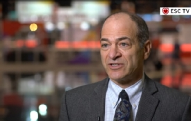 The Cardiovascular Inflammation Reduction Trial