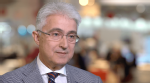 Watch 2018 ESC/EACTS Guidelines on Myocardial Revascularization