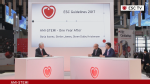 Watch ESC Guidelines 2017 AMI-STEMI - One Year After