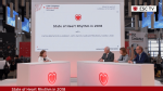 Watch State of Heart Rhythm in 2018