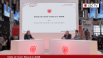 Watch State of Heart Failure in 2018