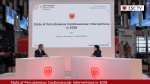 Watch State of Percutaneous Cardiovascular Interventions in 2018