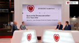 Watch 2018 ESC Guidelines Myocardial Revascularization - One Year After