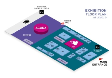 EuroEcho-Imaging 2017_Exhibition floor plan.JPG