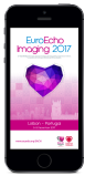 euroecho2017_welcome_iphone_port.png