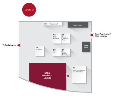 ACCA2019_Exhibition_Floor_Plan.png
