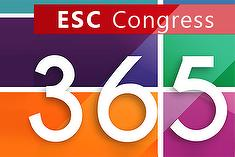 View thousands of videos, slides, abstracts and reports from previous ESC Congresses