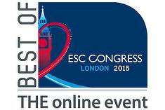 A replay of the online event which reviews the latest updates in Cardiology that were presented at the congress in London