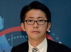 Toru Shirakawa raised concerns of pulmonary embolism in those watching more than five hours TV a day.