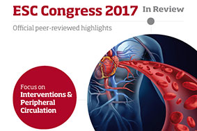 ESC Congress 2017 in Review