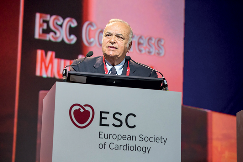 rappezi-esc-congress-news-2018.jpg