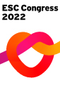 ESC Congress 2021 - The Digital Experience