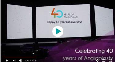 EuroPCR-glimpse-40years.jpg