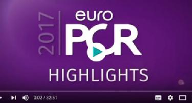 EuroPCR-highlights.jpg