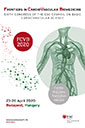 Frontiers in CardioVascular Biomedicine 2022