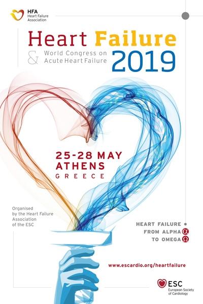 Insuffisance cardiaque 2019