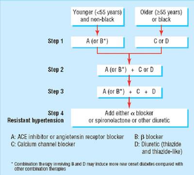 8 hypertension jnc pdf