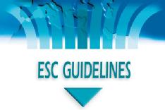 ESC/ESA Guidelines on non-cardiac surgery: cardiovascular assessment and management