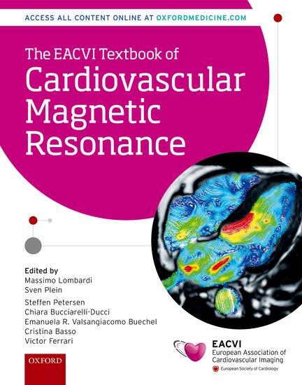 Cardiovascular Imaging: A Handbook for Clinical Practice (European Society of Cardiology)
