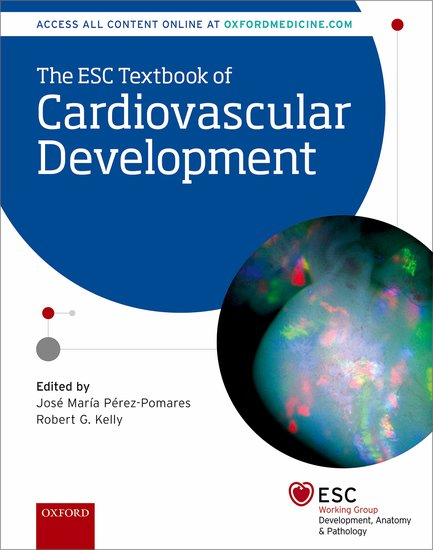 ESC Textbook of Cardiovascular Development.jpg