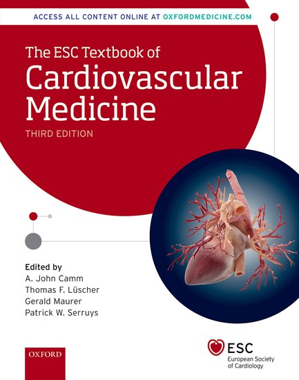 The ESC Textbook of Cardiovascular Medicine.jpg