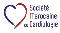 Moroccan Society of Cardiology