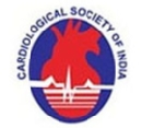 Cardiological Society of India