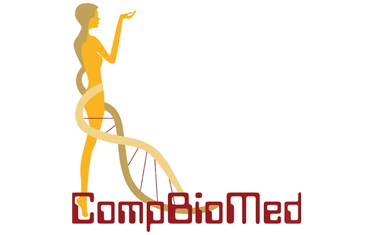 CompBioMed Project