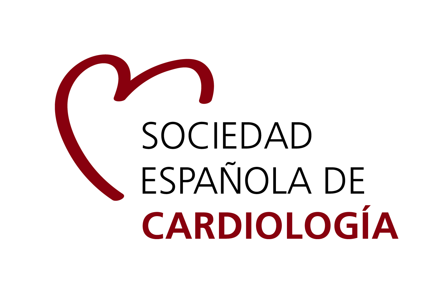Spanish Society of Cardiology